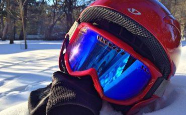 lunettes-de-ski