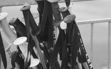 batons-ski