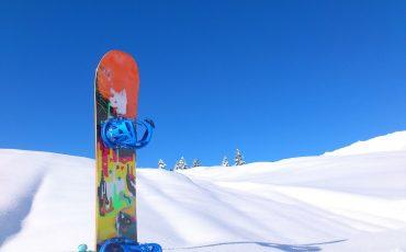 plancha-snowboard