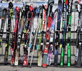 skis-restaurant