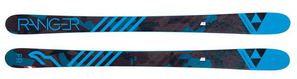 skis freeride #ski #skis #horspiste