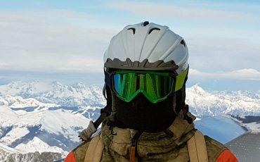 casque-ski-choisir